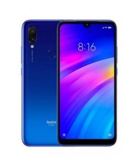 Xiaomi Redmi 7 3Gb 32Gb Color Azul