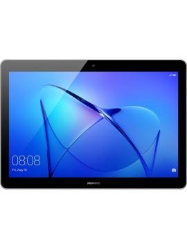 Tablet Huawei MediaPad T3 10 (9,6'') Wi-Fi 16 GB 2Gb Negra