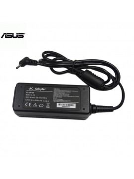 Cargador Portatil Compatible  Asus Zenbook 19V 2.36A 3.0x1.1mm