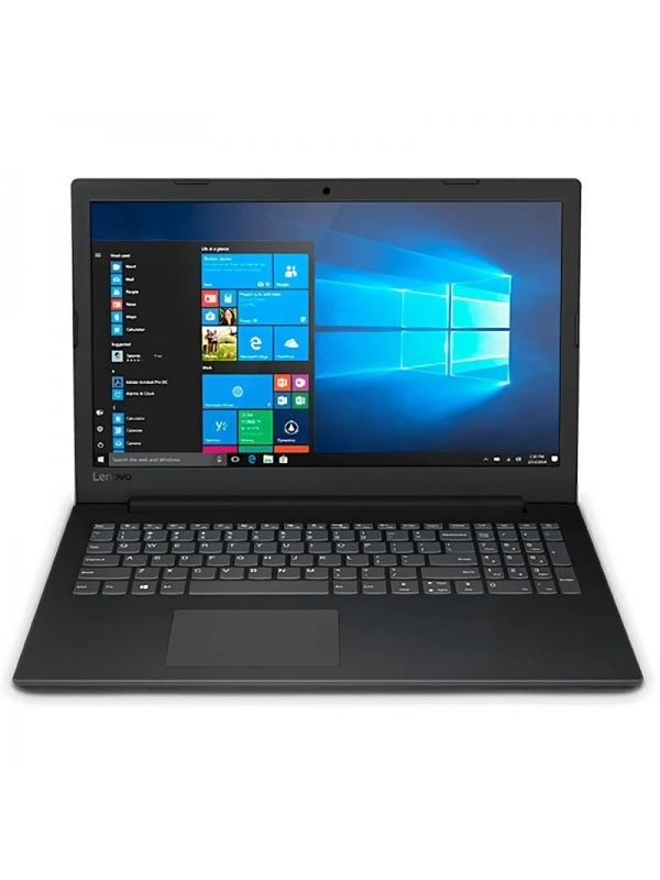 """Portatil Lenovo V145-15AST 81MT000YSP AMD A4-9125 2.3GHZ - 4GB - 256GB SSD - RAD R3 - W10 15.6"""""""