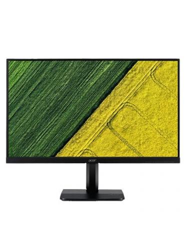 Monitor 24'' Acer KA241 Full HD Negro
