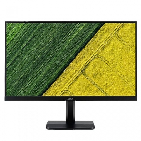 Monitor 24'' Acer KA241 Full HD Negro