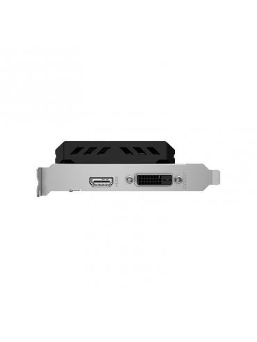 PNY GeForce GTX 1650 XLR8 Gaming 4GB OC GDDR5