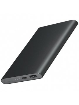 Xiaomi Mi Power Bank 2 10000mAh Negro