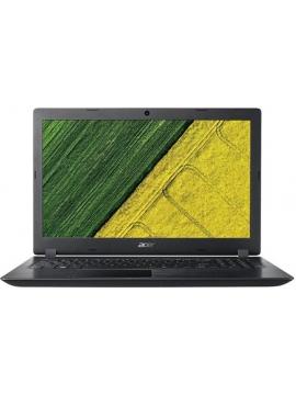 Portatil Acer Aspire 3 A315-51G i5-8225U 8GB 256GB SSD Gfoce MX130 15.6 W10