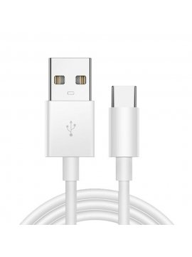 Cable Carga USB-C Tipo-C 1M Alta calidad