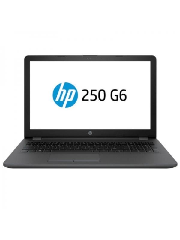 "Portatil HP 250 G6 3QM21EA I3-7020U 960GB SSD 4GB 15.6"""