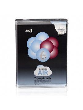 AIG ClassicGes AIR