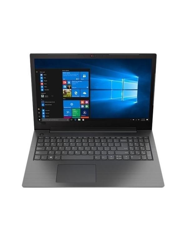 "Portatil Lenovo V130-15IKB 81HN00PCSP I3-70200U 2,3GHz 8GB 256SSD 15,6"" FHD FreeDos"