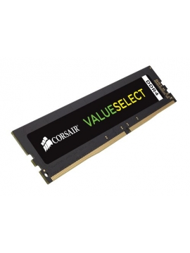 Memoria DDR4 Corsair 16 GB 2666 MHz Value Select