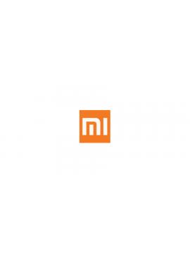 Cable Original Xiaomi carga MIcro Usb + Tipo C 30cm