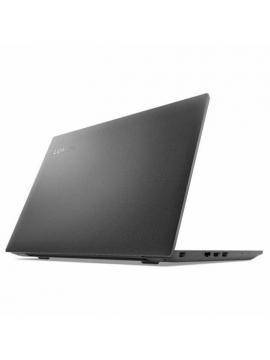 "Portatil Lenovo V130-15IKB 81HN00PCSP I3-70200U 2,3GHz 4GB 256SSD 15,6"" FHD FreeDos"