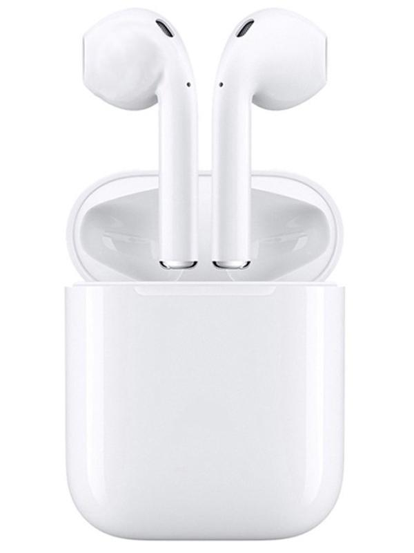 Auriculares Bluetooth Ep-i11 Plus Tws 5,0
