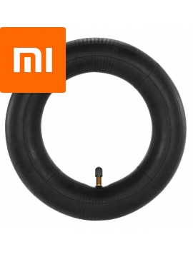 Camara Repuesto Patin Electrico Xiaomi Mijia M365 8,5 Pulgadas