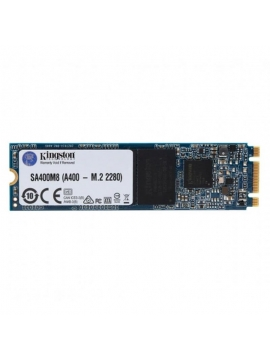 SSD M.2 240GB Kingston SA400M8/240G