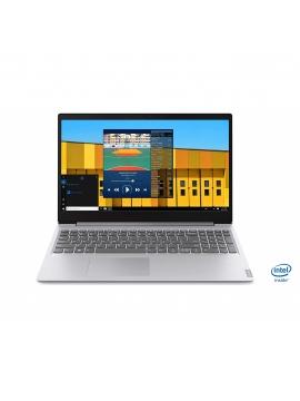 "Portatil Lenovo S145-15IWL I3-8145U 15.6"" 8GB SSD256GB WIFI BT W10"