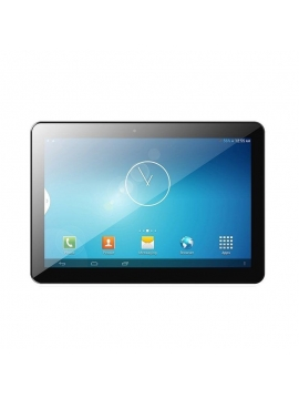 "Tablet 10,1"" Innjoo TIME2 16Gb 1Gb NEGRA"