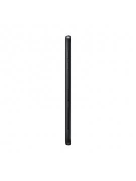 Samsung Galaxy A10 32GB 2GB Negro
