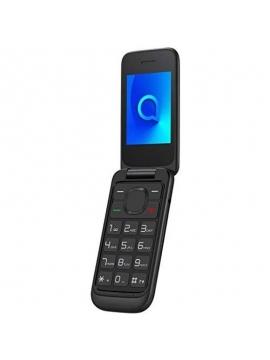 Telefono Movil Alcatel 2053