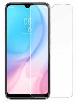 Cristal Templado Xiaomi Redmi Mi A3