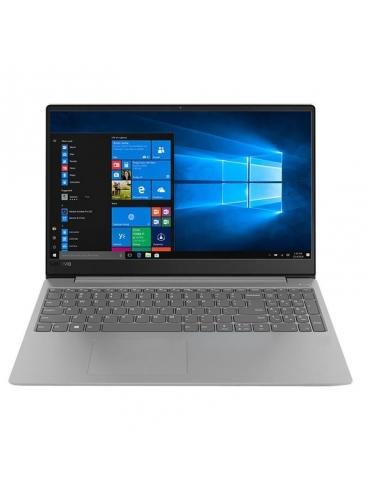 """Portatil Lenovo IdeaPad IDEAPAD 330S-15IKB 81F500WQSP  I5-8250U 1.6GHZ 8GB 256GB SSD 15.6"""" W10"""