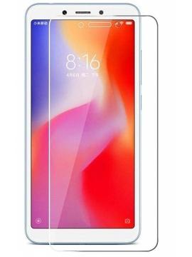 Cristal Templado Xiaomi Redmi 7a