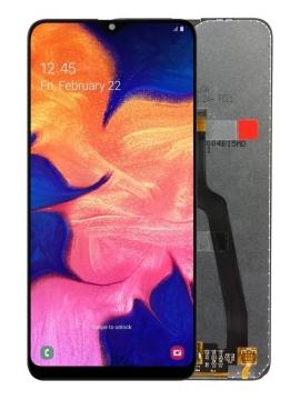 Pantalla completa Samsung Original A10 A105 A105F SM-A105F