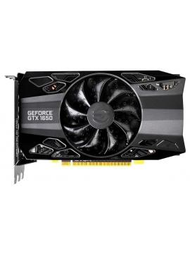 EVGA GeForce GTX 1650 XC Gaming 4GB GDDR5