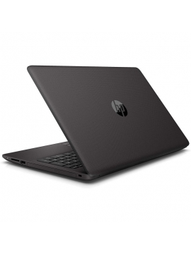 Portatil HP 250 G7 6EB61EA INTEL N4000 4GB 240GB SSD