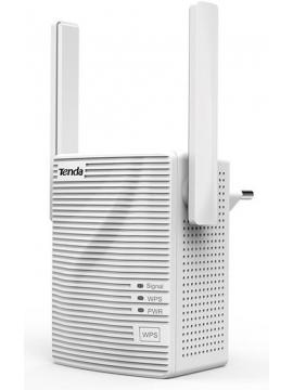 Repetidor Wifi Tenda A301 300MBPS