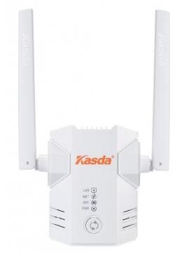 Repetidor Wifi Kasda KW5583 N300 Ranger Extender