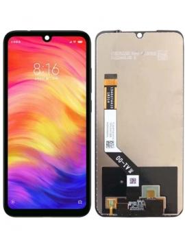 Pantalla completa LCD display digitalizador tactil para Xiaomi Redmi Note 7