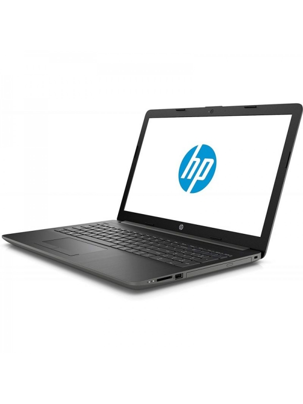 Portatil HP HP 255 G7 6HM03EA AMD A4-9125 2.3GHZ 240GB SSD 4GB 15,6""