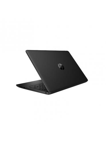 """Portatil HP HP 255 G7 6HM03EA AMD A4-9125 2.3GHZ 240GB SSD 4GB 15,6"""""""