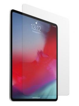 """Cristal Templado Tablet iPAD Pro 11"""""""