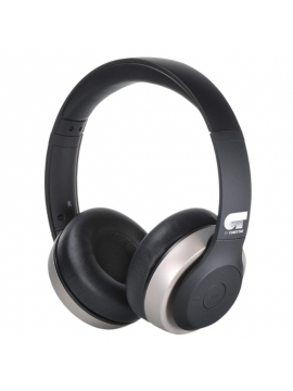 Auricular Bluetooth  Fonestar Harmony-d Gold