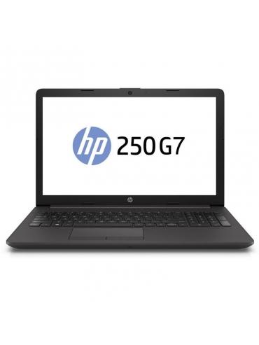 "Portatil HP HP 255 G7 6BP28EA I3-7020U 2.3GHZ 240GB SSD 4GB 15,6"""