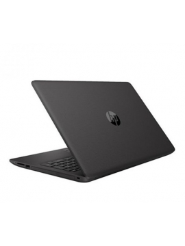 Portatil HP HP 255 G7 6BP28EA I3-7020U 2.3GHZ 240GB SSD 4GB 15,6""