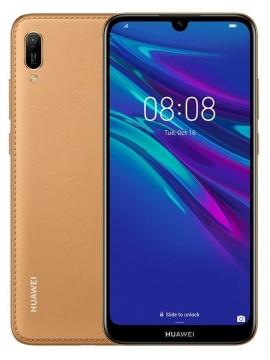 Huawei Y6 2019 Gold