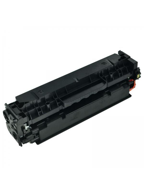 Toner HP Compatible CC530A CE410X CF380X