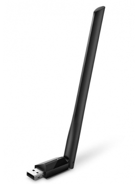 Wifi USB Tp-link Ac600 Archer T2u Plus