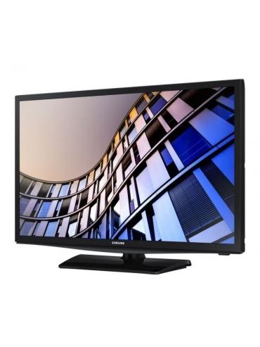 "TV LED 24N4305 24"" HD 400HZ PQI DVB T2C SmartTV WIFI"