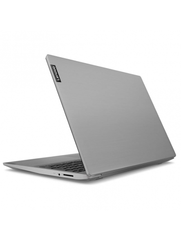 "Portatil Lenovo S145-15IWL I3-8145U 15.6"" 8GB SSD256GB WIFI BT"