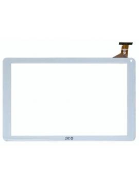 Pantalla táctil blanca para SPC HK101PG30188A-V02 L20161202