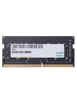 Memoria SODIMM 8Gb DDR4 2666 Apacer