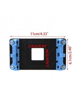 Soporte Disipador Socket AM2/AM3/FM12