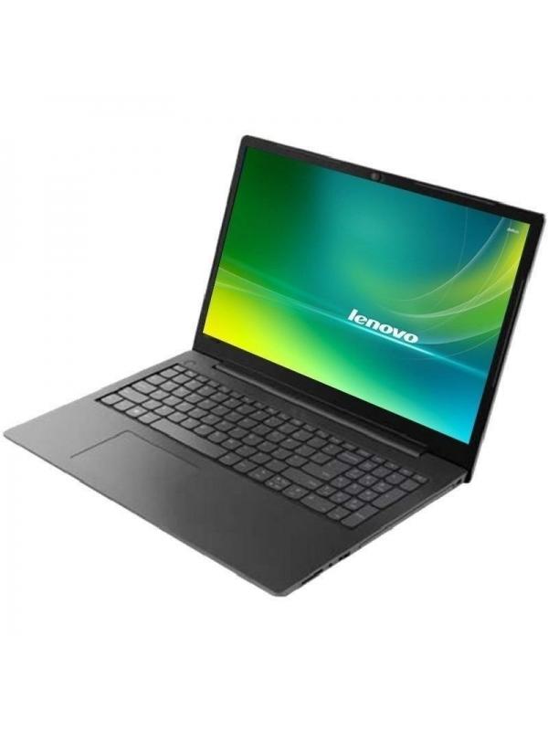 """Portatil Lenovo V130-15IKB Intel Gold 4417U 4GB 256GB SSD 15.6"""""""