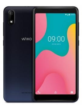 Wiko Y60 W-K510 16Gb Negro