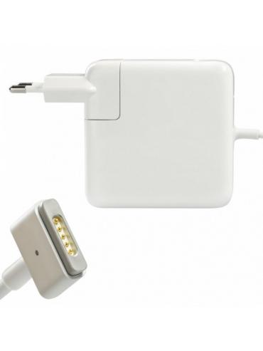 Cargador Portatil Apple MAGSAFE2 14,5V 3,05A 45 W