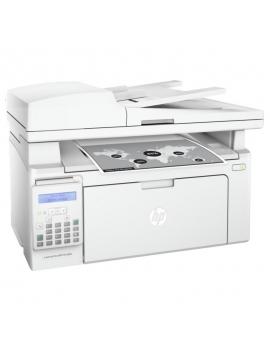 Impresora HP LaserJet Pro M130FN